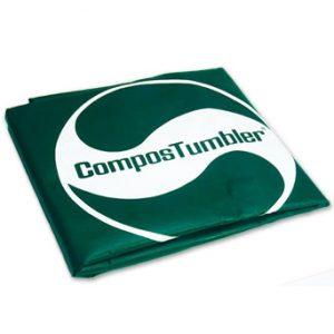 ComposTumbler Cover