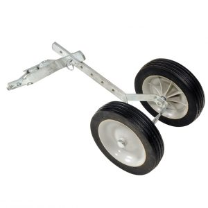 wheel kit