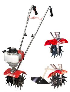 mantis saving pack classic tiller gardening