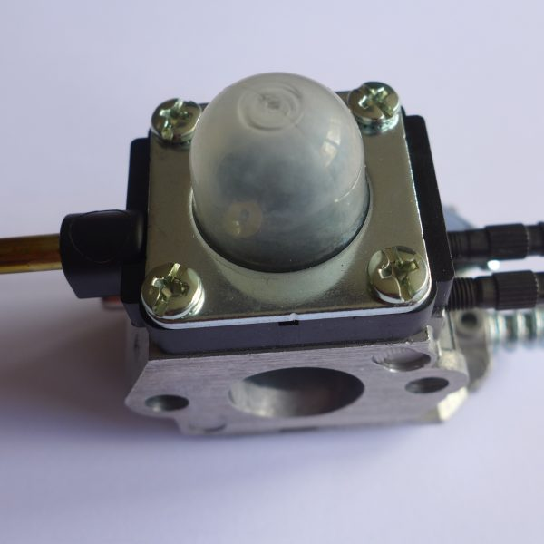 mantis-tiller-carburettor-2stroke