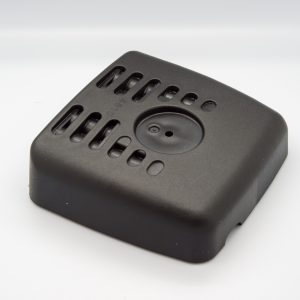 A23200-0041 Air Cleaner Cover SV6