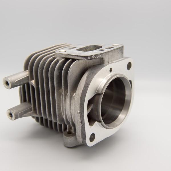 A130-000531 SV6 Cylinder