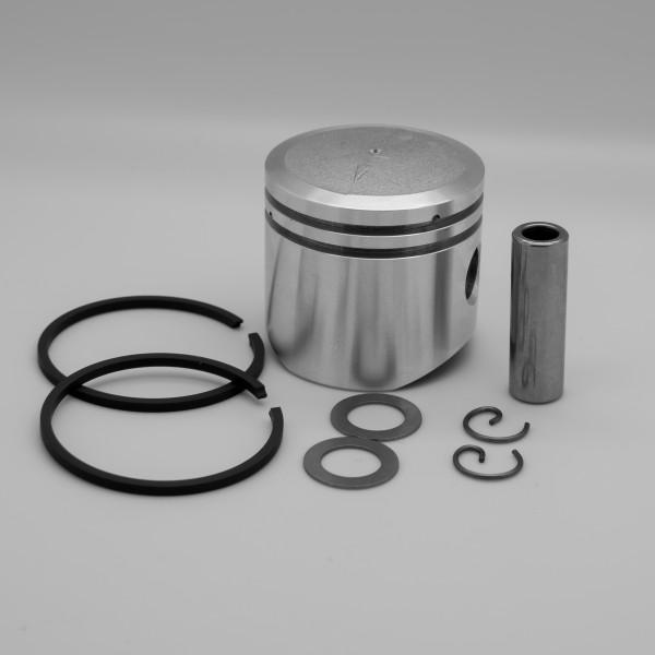 P021-001102 Piston Kit