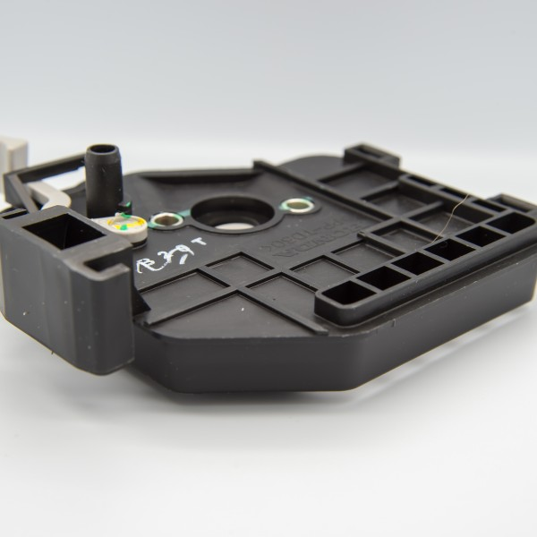 17220-ZOH-802 Air Cleaner base