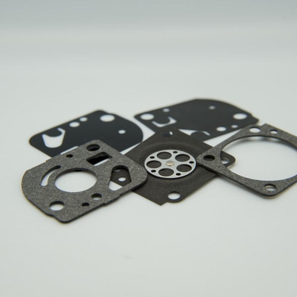 125303-06560 Echo Gasket & Diaphragm Kit