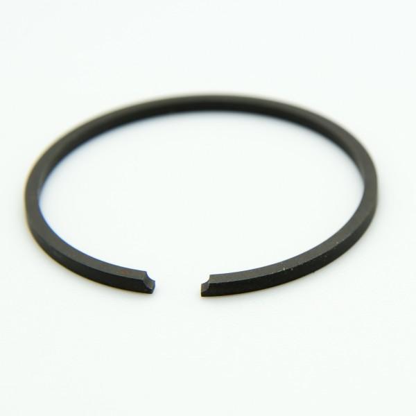 A10100-0000 2 Stroke Piston Ring