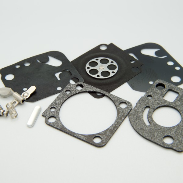 125300-06560  Carb Rebuild Kit