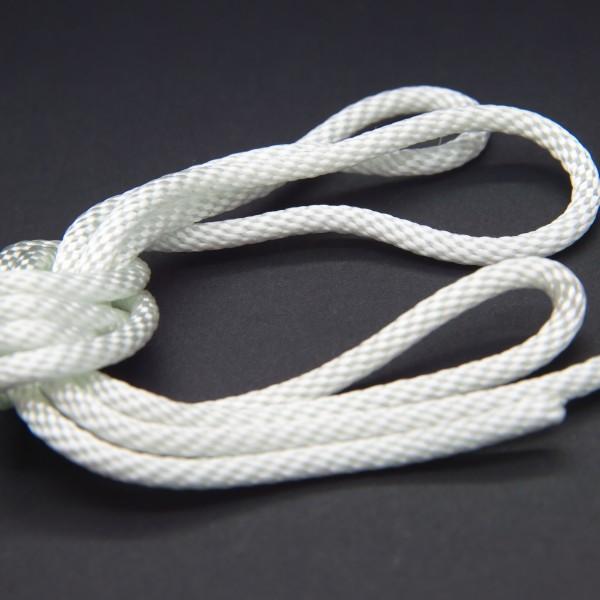 177226-05530  Starter Rope