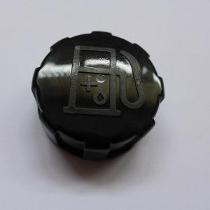 fuel tank cap for Mantis tillers