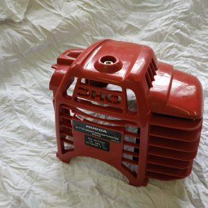 red cover 4stroke