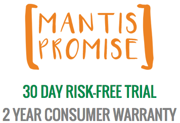 mantis-promise-30-day