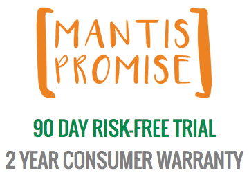 mantis-promise-90-day