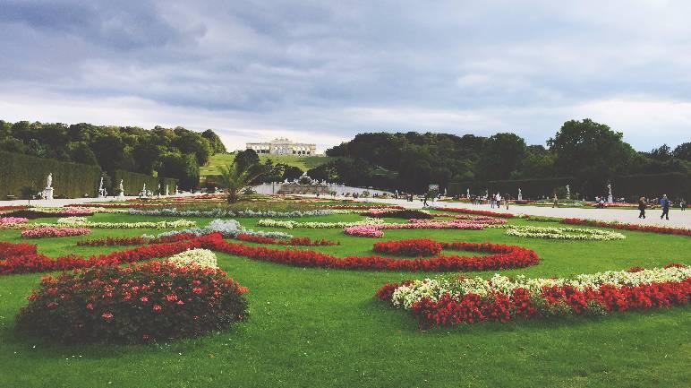 1 - landscaping - public domain
