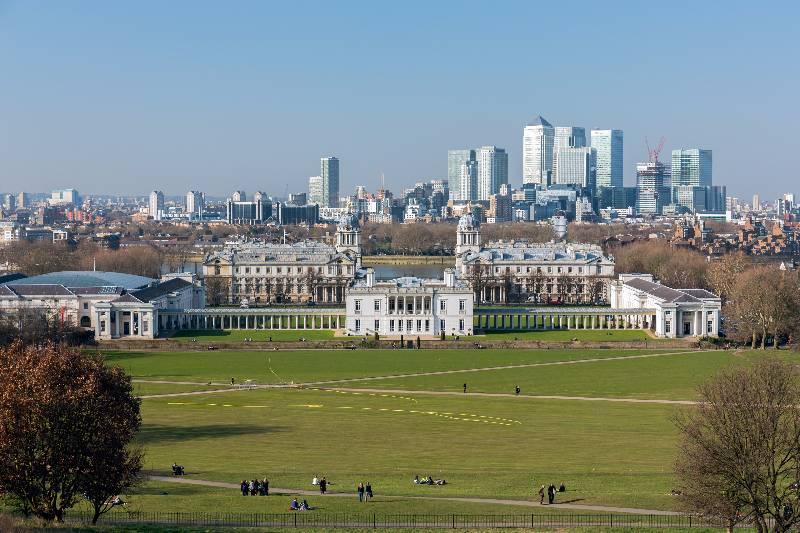 Greenwich Park[1]