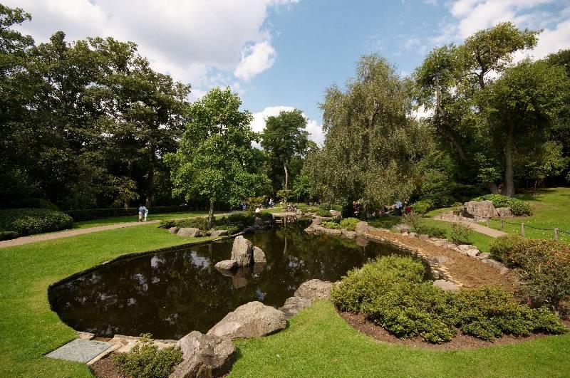Holland Park[1]