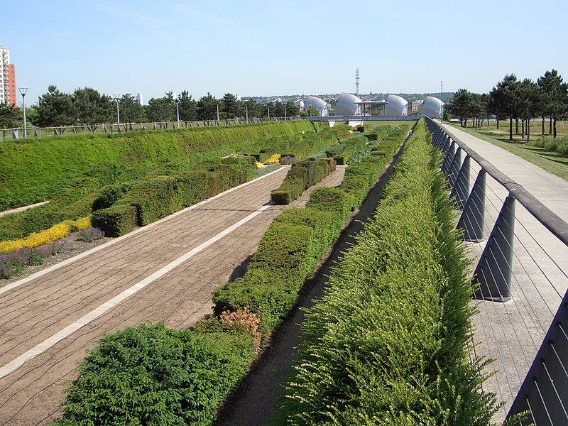 Thames Barrier Park[1]
