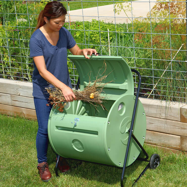 mantis composters compare compostumbler models mantis uk. Black Bedroom Furniture Sets. Home Design Ideas