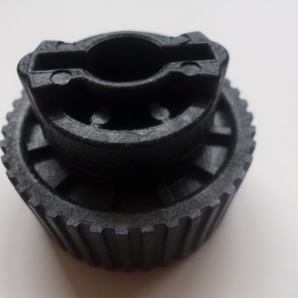 mantis composter replacement part gear for compostwin