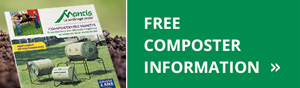 mantis-free-composter-information