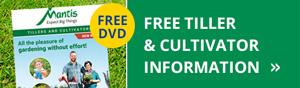 mantis-free-tiller-cultivator-information