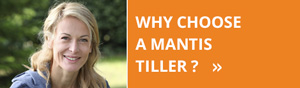 why-choose-mantis-tiller