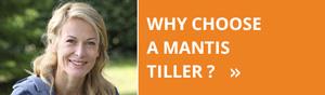 why-choose-mantis-tiller